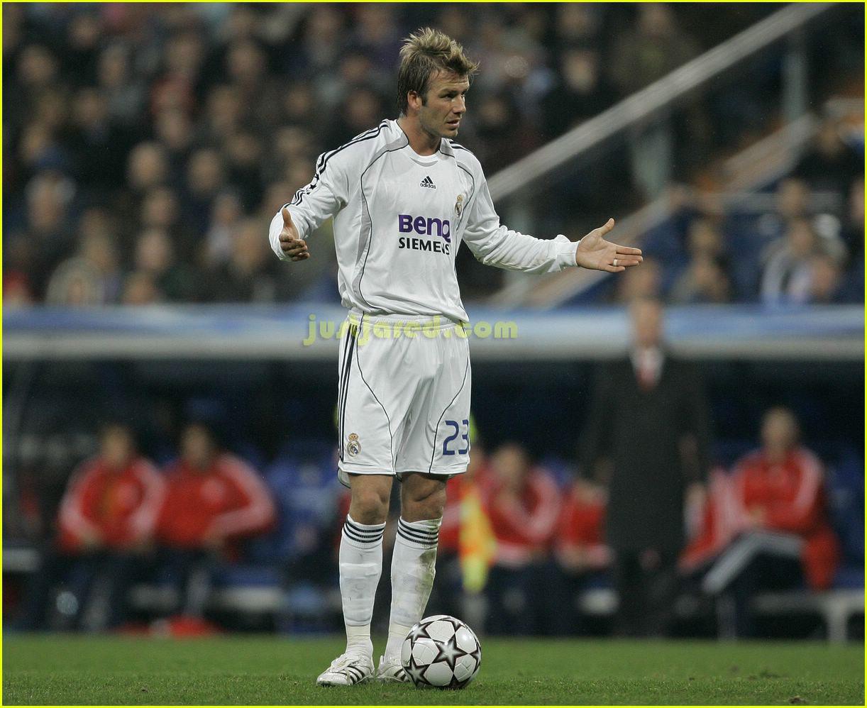 david-beckham-bulge-08 | BLUEJOB David Beckham